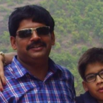 Co-Founder – Praveen Rawat