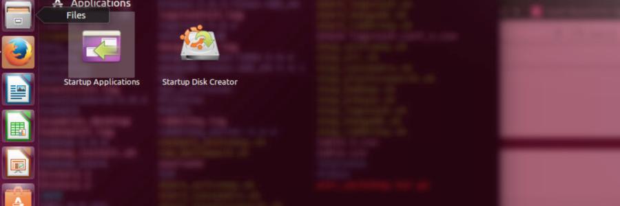 Installer for Ubuntu
