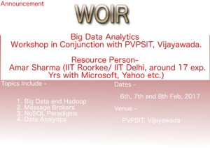 PVPSIT_WORKSHOP