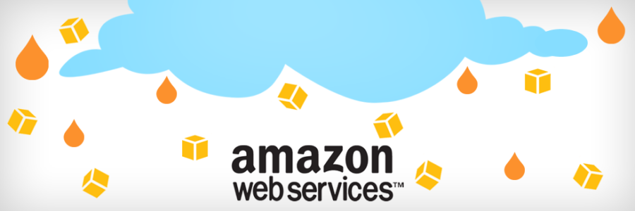 Creating an Amazon EC2