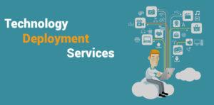deployment-services