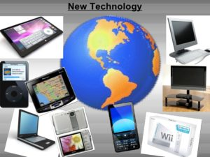 new-technologies-assignment-2-728