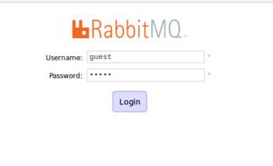 rabbitrr